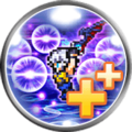Dark Firaga Icon FFRK.png