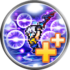 Soul Break icon from Final Fantasy Record Keeper
