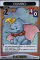 Dumbo BS-89.png