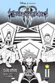 KHIII Manga 11a.png
