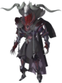 Keyblade Armor (Xehanort) KHIII.png