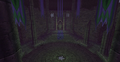 Maleficent's Throne KHBBS.png