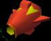 Meteor-G KH.png