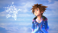Nameless Star 01 KHIII.png