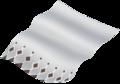 Pattern - Classy (White) KH0.2.png