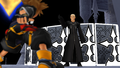 The Gambler of Fate Luxord 01 KHII.png