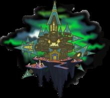 Castle Oblivion KHCOM.png