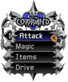 Command Menu (The World That Never Was) TWTNW KHII.png