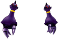 Gauntlets (Guard Armor) KH.png