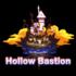 Hollow Bastion Walkthrough KHII.png
