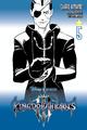KHIII Manga 5a.png