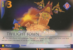 Twilight Town BoD-145.png