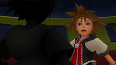 Aboard the Pirate Ship 01 KH.png