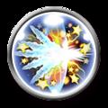 Break Icon FFRK.png