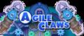 FC Sprite Agile Claws KHIII.png