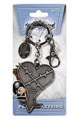 Heartless Emblem Keyring (HT Merchandise).png