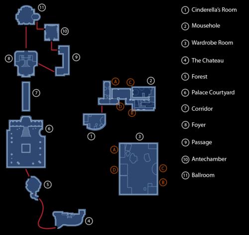 Minimap (Castle of Dreams) KHBBS.png