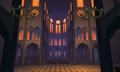 Notre Dame 02 KH3D.png