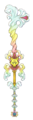 Ava's Keyblade (Art).png