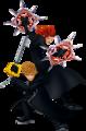 Axel & Roxas (Battle) KHD.png