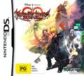 Kingdom Hearts 358-2 Days Boxart AU.png