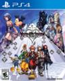 Kingdom Hearts HD 2.8 Final Chapter Prologue Boxart NA.png
