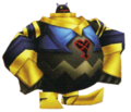 Land Armor KHD.png
