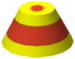 Shell-G (cone) KH.png