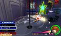 Sora Gameplay 1 KH3D.png
