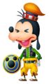 Goofy (Stylized) KHMOM.png
