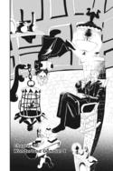 KHD Manga 19a.png