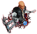 Master Xehanort 6★ KHUX.png