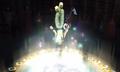 Riku Reality Shift Dive KH3D.png
