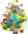 Toy Box KHIII.png