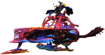 World of Chaos KH.png