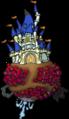 Disney Castle KH.png