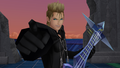 Nocturne Melody Demyx 01 KHII.png