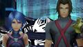 Terra and Aqua 02 KH3D.png