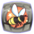 Bee Buster Trophy KHHD.png