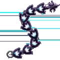 Cosmic Chain KHIII.png