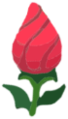 Divine Rose Keychain (Upgrade 1) KHX.png