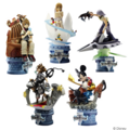 Formation Arts Figures (Volume 4).png