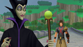 Maleficent 01 KHBBS.png