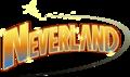 Neverland Logo KH.png