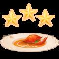 Crab Bisque+ KHIII.png