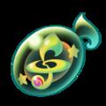 Dulcet Fantasy KH3D.png