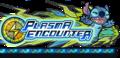 LS Sprite Plasma Encounter KHIII.png