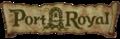 Port Royal Logo KHII.png