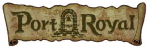 Port Royal Logo KHII.png