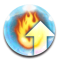 Record Materia Icon (Axel) FFRK.png